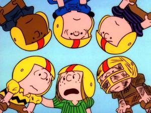 peanuts1970s2-16